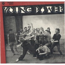 Young Power Young Power
