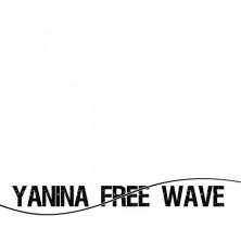 Yanina Free Wave Janusz Janina Iwanski