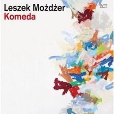 Komeda Leszek Możdżer