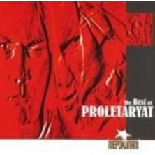 The Best of Proletaryat