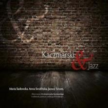 Źródło - Złota kolekcja Jacek Kaczmarski