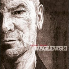 The Best and The Rest  Wojciech Waglewski