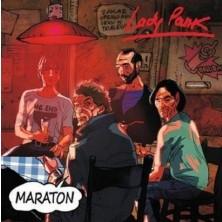 Maraton Lady Pank