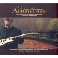 Autumn Suite Jarek Śmietana