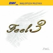 Feel 3 Feel