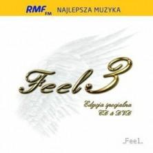 Feel 3 - Edycja Specjalna Feel