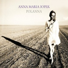 Polanna Anna Maria Jopek