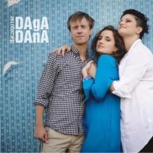 Dlaczego nie Dagadana