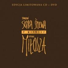 Stanisław Soyka śpiewa 9 wierszy Czesława Miłosza  Stanisław Soyka