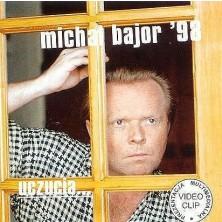 Uczucia... '98 Michał Bajor