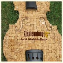 Zjesienniony Jacek Niedziela-Meira