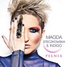 Pełnia Magda & Indigo