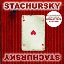 Stachursky 1 Remastered Jacek Stachursky