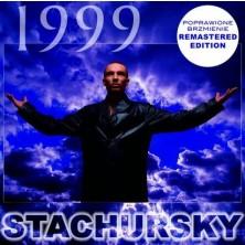 Stachursky 1999 Jacek Stachursky
