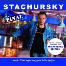 Finał Remastered Jacek Stachursky