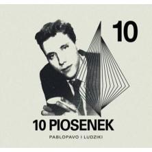 10 Piosenek Pablopavo Ludziki