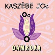 Kaszebe Joł Damroka