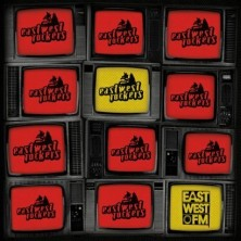 Eastwest.FM Eastwest Rockers