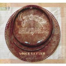 Voice Letter ErsatzMusika