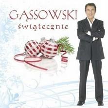 Gąssowski świątecznie Wojciech Gąssowski