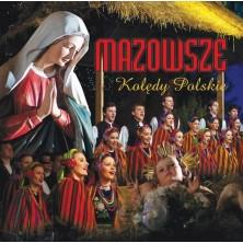 Kolędy polskie Zespół Pieśni i Tańca Mazowsze