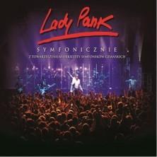 Symfonicznie Lady Pank