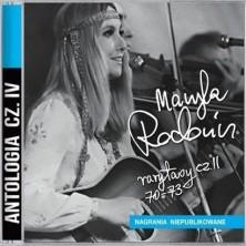 Rarytasy Cz. 2 (1970-1973) Maryla Rodowicz