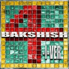 4-I-VER Bakshish