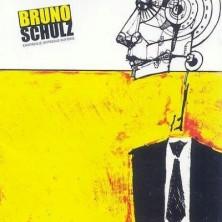 Ekspresje, depresje, euforie Bruno Schulz