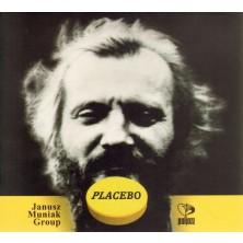 Placebo Janusz Muniak Group