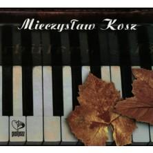 Mieczysław Kosz Mieczysław Kosz