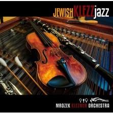 JewishKlezzJazz Wojciech Mrozek, Mrozek Klezmer Orchestra