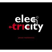 Elec-tri-city Janusz Mackiewicz