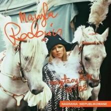 Rarytasy Cz. 4 (1977-1982) Maryla Rodowicz