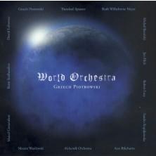World Orchestra Grzech Piotrowski