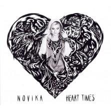Heart Times Novika