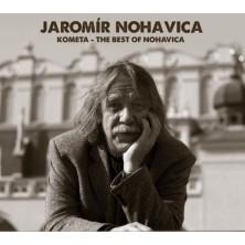 Kometa - The Best Of Nohavica Jaromir Nohavica