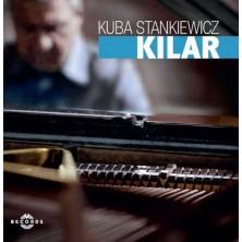 Kilar Kuba Stankiewicz