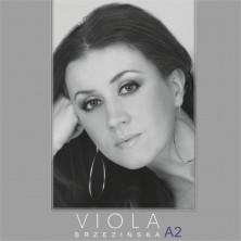 A2 Viola Brzezińska