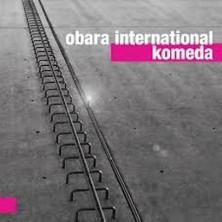 Komeda Obara International