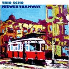 Kiewer Tramway Trio Scho