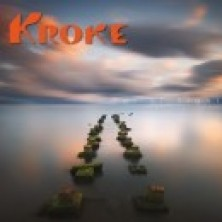 Out of Sight Kroke