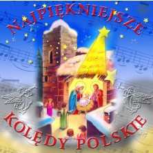 Najpiękniejsze Kolędy Polskie Chór Harfa