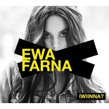 (W)Inna? Ewa Farna