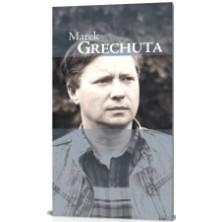 Marek Grechuta Marek Grechuta