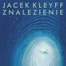 Znalezienie Jacek Kleyff