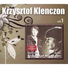 Natalie. Vol 1 Krzysztof Klenczon