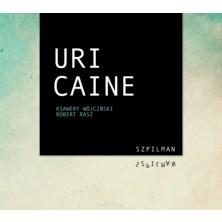 Szpilman Uri Caine