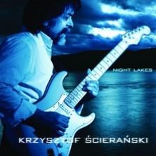Night Lakes Krzysztof Ścierański