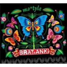 moMtyle Brathanki